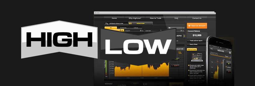 HighLowオーストラリア(ハイローオーストラリア) 攻略方法