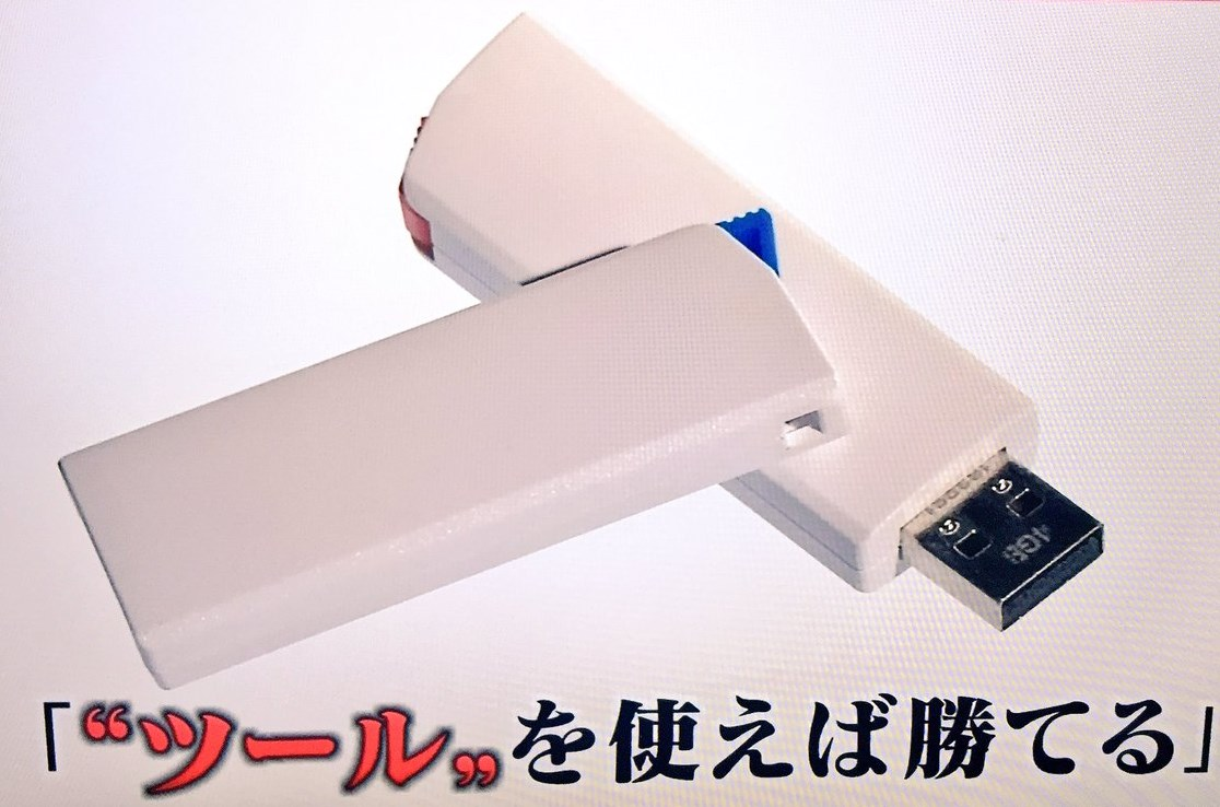 BinaryOption(バイナリーオプション) 初心者