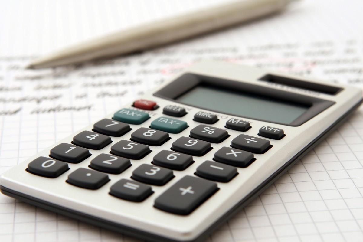 Binary Option(バイナリーオプション) 資金管理